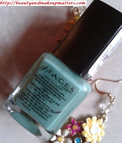 Faces-Canada-Nail-Enamel-Teal-Claims