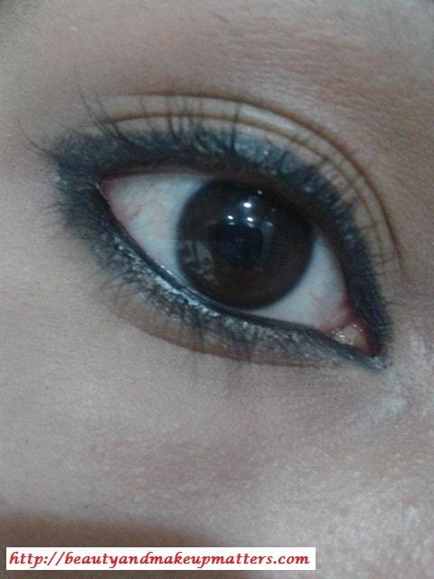 Faces-Eye-Pencil-Gray-EOTD