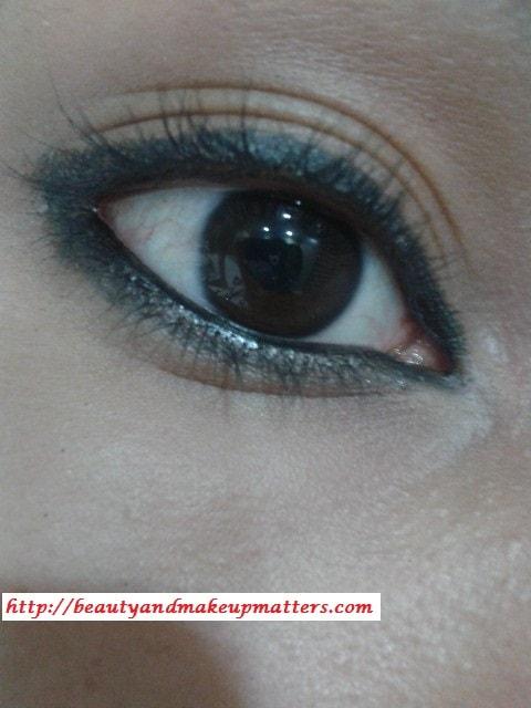 Faces-Eye-Pencil-Gray-EOTD1