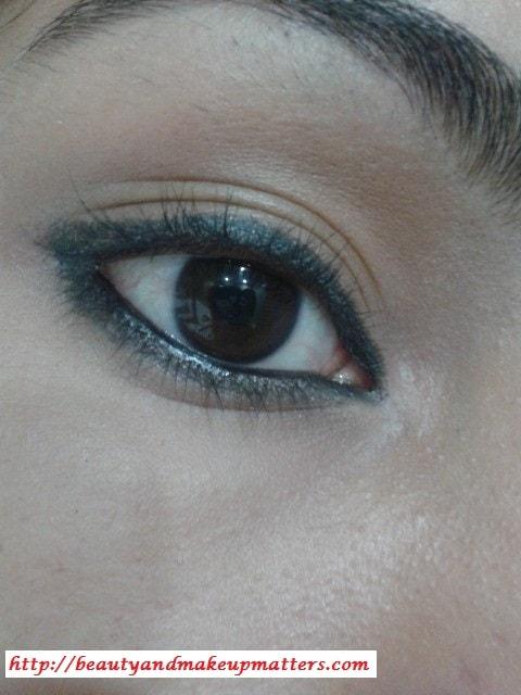 Faces-Eye-Pencil-Gray-EOTD3