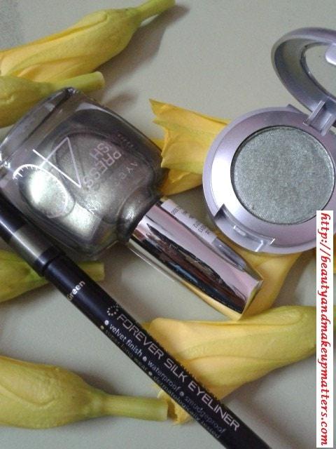 Favorite-Makeup-Items-Green