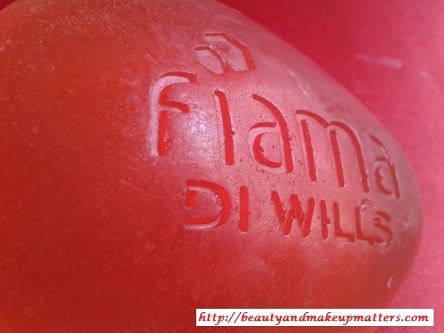 Fiama-Di-Wills-Gel-Bathing-Bar-Mild-Dew-Review