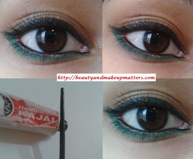 Hasmi-Kajal-Eyes-Swatch
