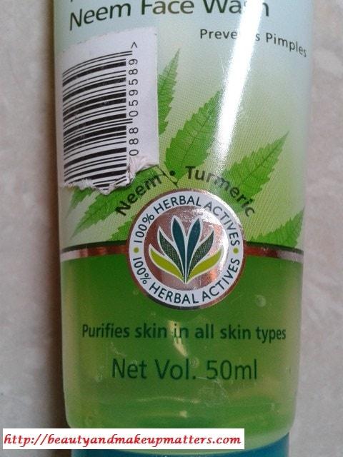 Himalaya-Herbals-Neem-Face-Wash