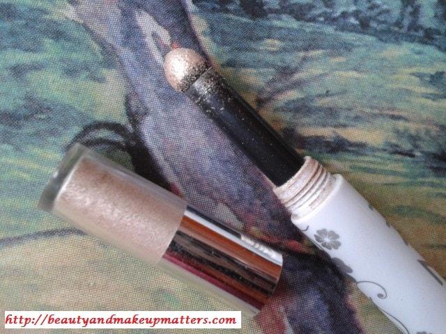 In2It-Dual-Eye-shadow-Pen-Silhouette