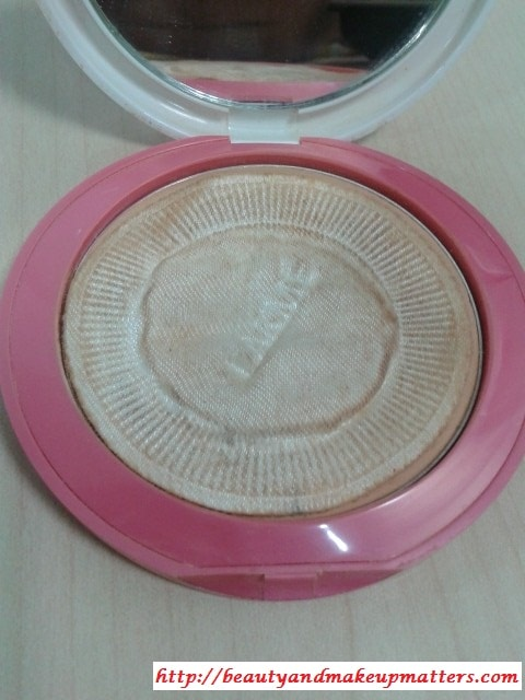 Lakme-Perfect-Radiance-Compact-Rose-Medium-Review