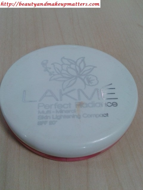 Lakme-Perfect-Radiance-SPF20-Compact-Rose-Medium