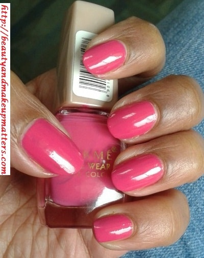 Lakme-True-Wear-Nail-Polish-252