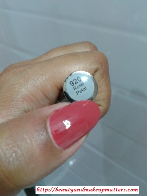 Lotus-Color-Dew-Nail-Enamel-Rose-Petal-Swatch