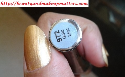 Lotus-Herbals-Color-Dew-Gold-Mist-Nail-Enamel