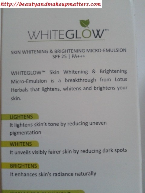 Lotus-WhiteGlow-Micro-Emulsion-Claims1