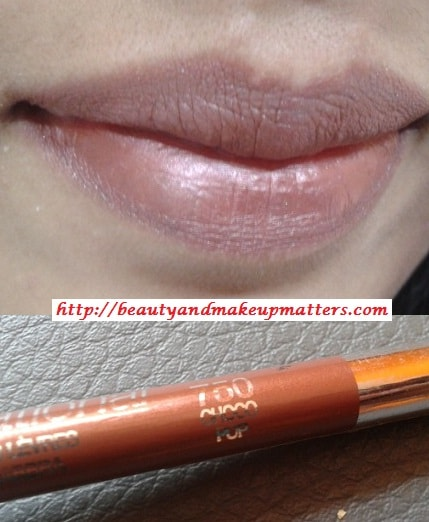 Maybelline-Color-Sensational-Lip-Liner-Choco-Pop-LipSwatch