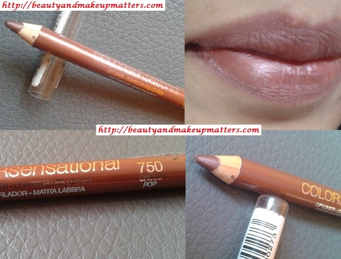 Maybelline-Color-Sensational-Lip-Liner-Choco-Pop-Look