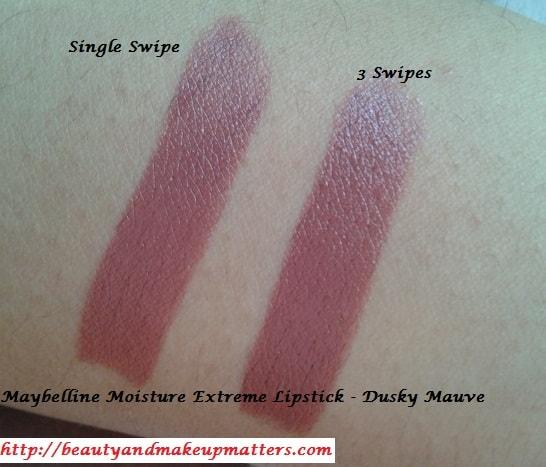 Maybelline-Color-Sensational-Moisture-Extreme-Lipstick-Dusky-Mauve-Swatch