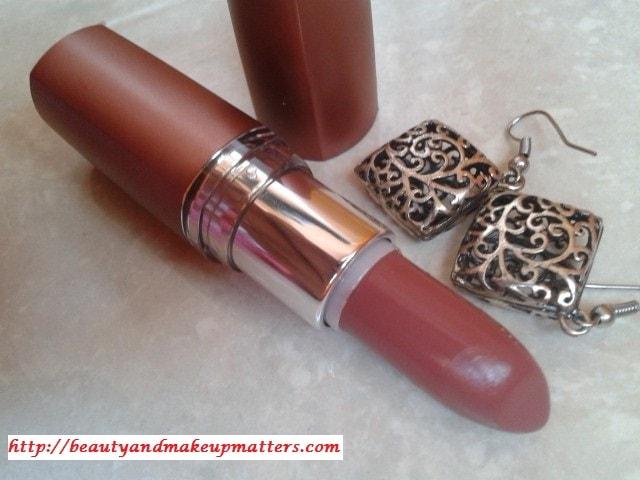 Maybelline-Color-Sensational-Moisture-Extreme-Lipstick-Dusky-Mauve