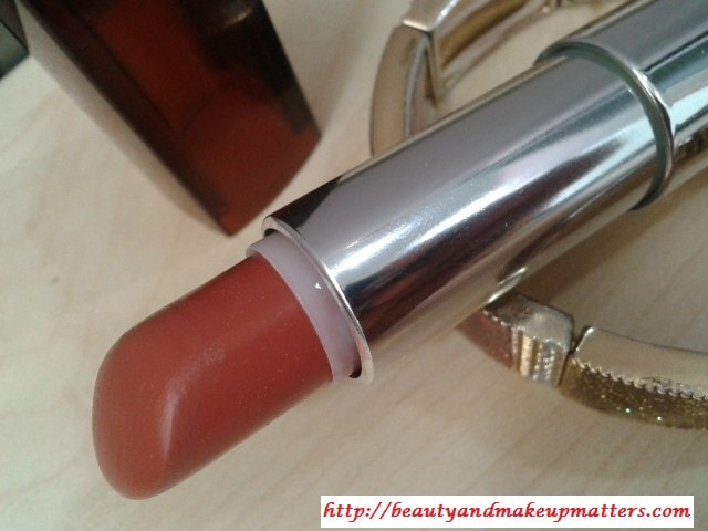 Maybelline-ColorSensational-Lipstick-My-Mahogony