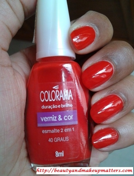 Maybelline-ColormaNail-Color-Graus