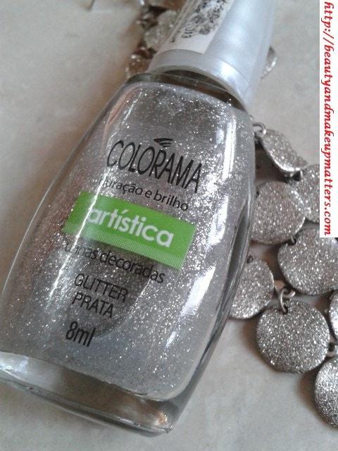 Maybelline-Coloroma-Nail-Polish-Glitter-Prata