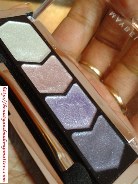 Maybelline-Diamond-Glow-Eye-Shadow-Quad-Lilac-Mauve