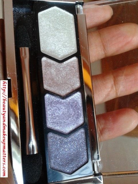 Maybelline-Diamond-Glow-Quad-Lilac-Mauve-Review
