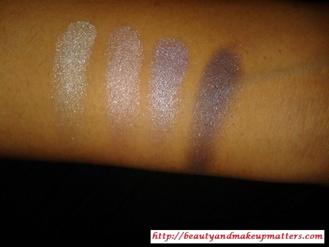 Maybelline-Diamond-Glow-Quad-Lilac-Mauve-Swatch
