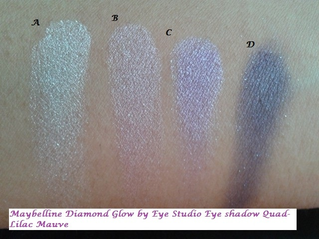 Maybelline-Diamond-Glow-Quad-Lilac-Mauve-Swatches