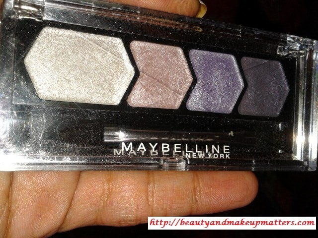 Maybelline-Diamond-Glow-Quad-Lilac-Mauve