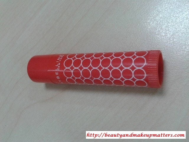 Maybelline-Lip-Balm-Cherry-Tube