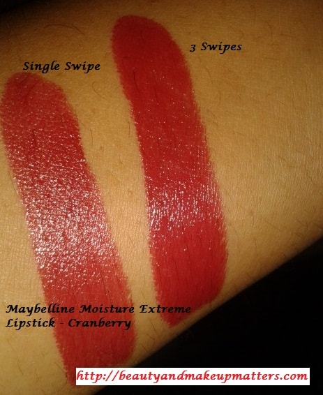 Maybelline-Moisture-Extreme-Cranberry-Lipstick-Swatch