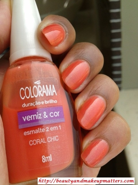 Maybelline-Nail-Paint-Coral-Chic