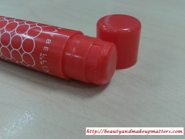 Maybelline-New-York-Lip-Balm-Cherry