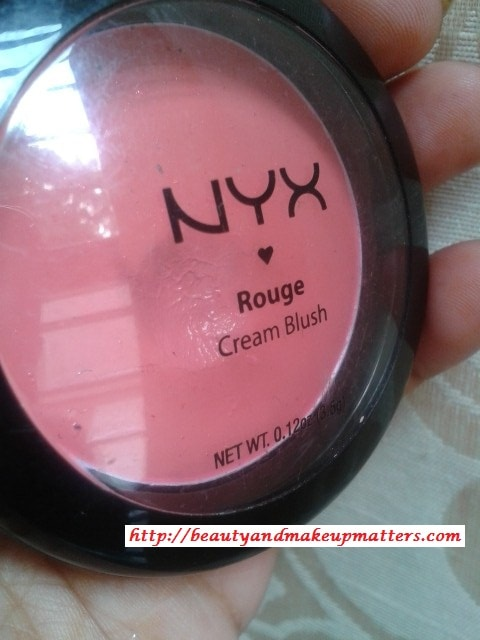 NYX-Rouge-Cream-Blush-Glow-Review