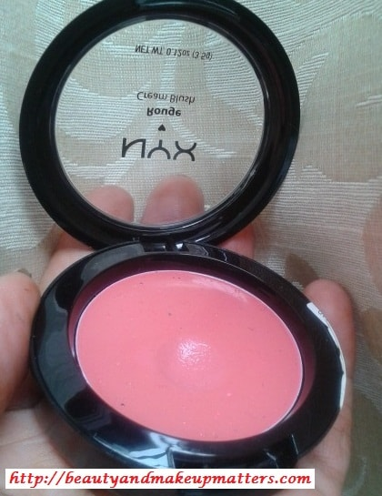 NYX-Rouge-Cream-Blush-Glow