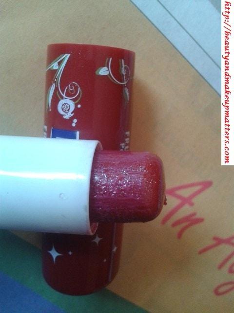 Nivea-Lip-Balm-Pomegranate