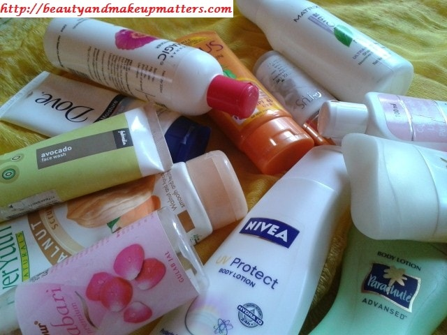 Products-Finished-Nivea-UV-Protect-Body-Lotion