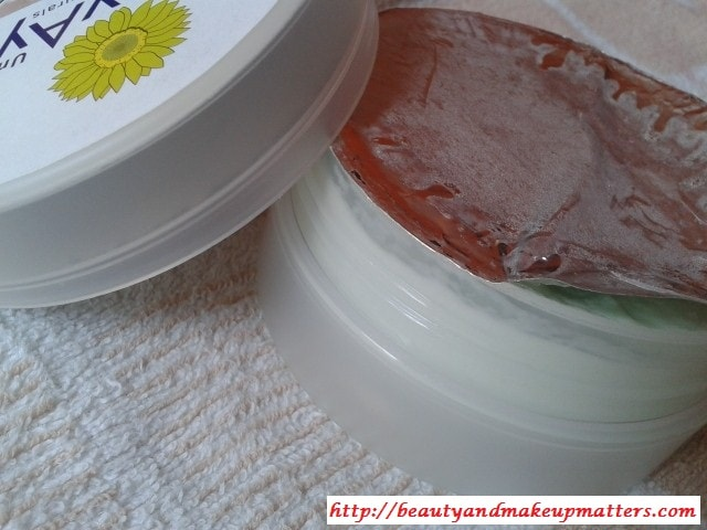Revayur-Massage-Facial-Cream