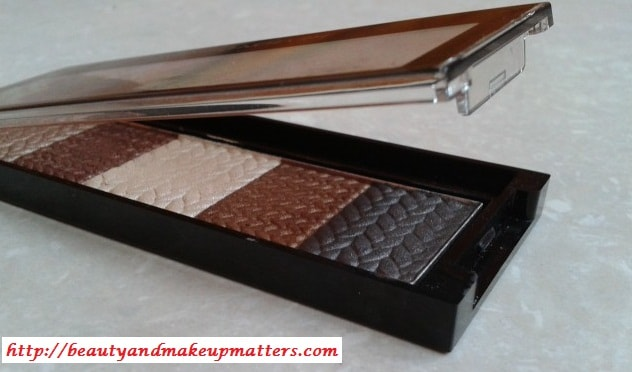 Revlon-Custom-Eyes-Naturally-Glamorous-Eye-Shadow-Palette