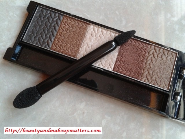 Revlon-Custom-Eyes-Naturally-Glamorous-EyeShadow-Palette-Review