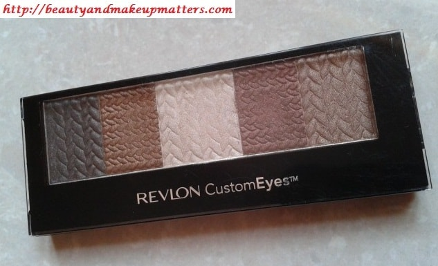Revlon-Custom-Eyes-Naturally-Glamorous-Eyeshadow-Palette
