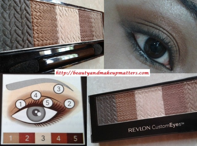 Revlon-Custom-Eyes-Naturally-Glamorous-Look