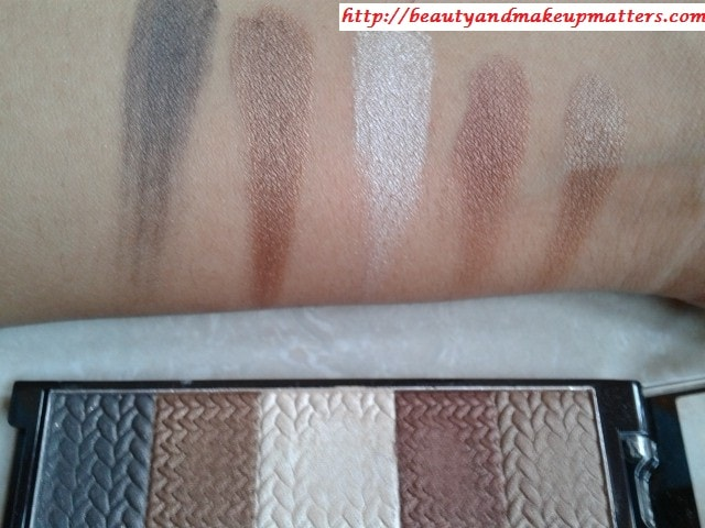 Revlon-Custom-Eyes-Naturally-Glamorous-Swatch