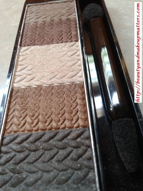 Revlon-Custom-Eyes-Palette-Naturally-Glamorous-Review