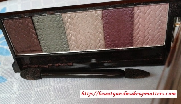 Revlon-Custom-Eyes-Palette-Rich-Temptations-Review
