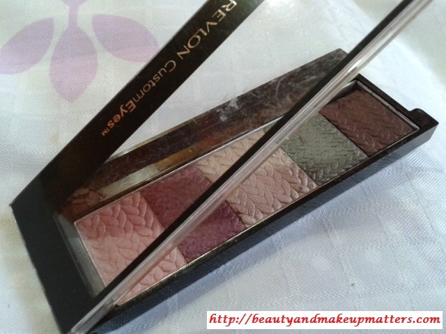 Revlon-Custom-Eyes-Rich-Temptations-Eye-shadow