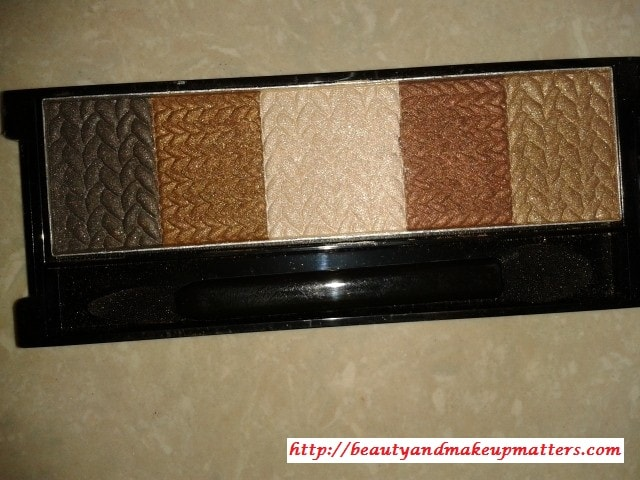 Revlon-Custom-Eyeshadow-Palette-Naturally-Glamorous