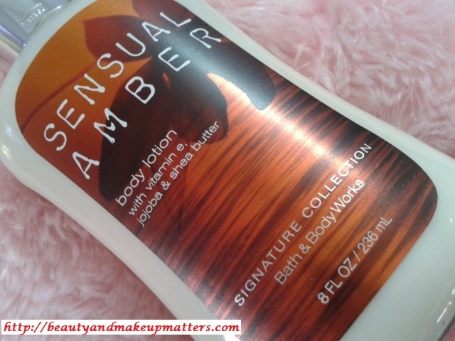 Bath-and-Body-Works-Body-Lotion-Sensual-Amber