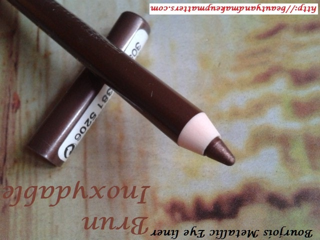 Bourjois-Regard-Effet-Metallic-Eye-Liner-Brun-Inoxydable