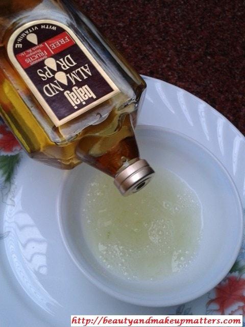 DIY-Aloe-Vera-Hair-Pack-Add-Almond-Oil