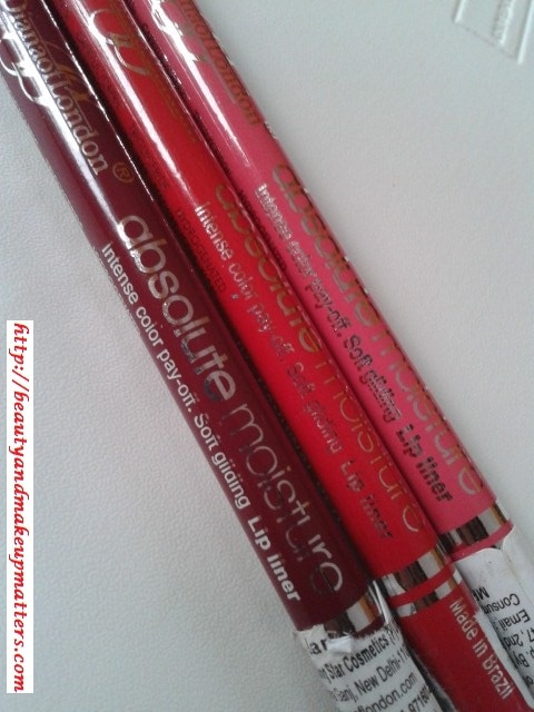 Diana-Of-London-Lip-Liners-Claims