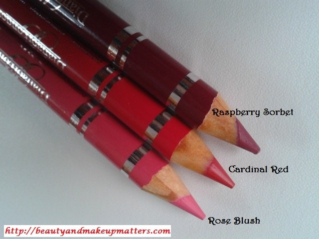 Diana-Of-Lonon-Absolute- Moisture-Lip-Liners